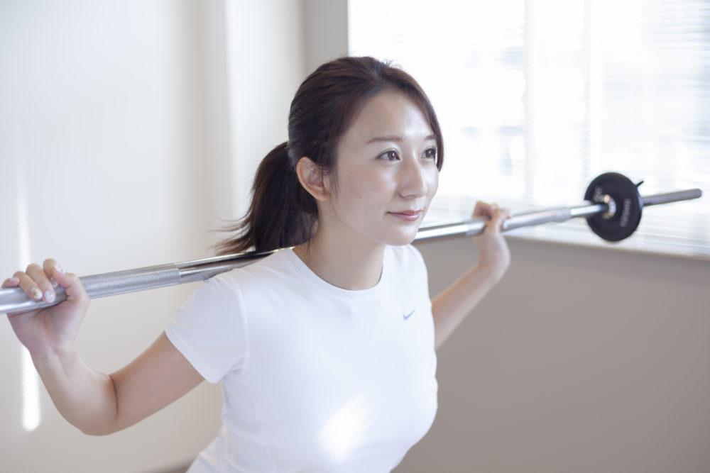 ダイエットを促進する生活習慣