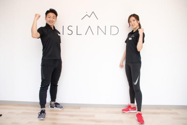 筋力トレーニングと有酸素運動の組み合わせがリバウンドしにくいダイエットの秘訣