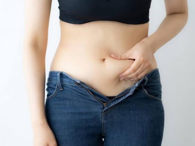 女性に多い皮下脂肪!その落とし方とは?